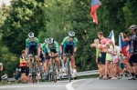 - Czech Cycling Tour
